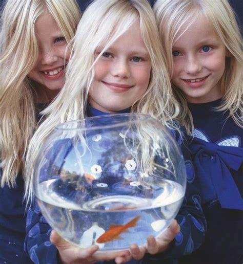pin  adelaide  children baby blonde hair blonde