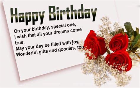 birthday wishes hd image   toanimationscom
