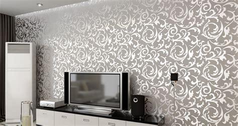 wallpaper  walls cheap  wallpapersafari