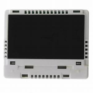 Sc1600vl - Icm Controls Sc1600vl