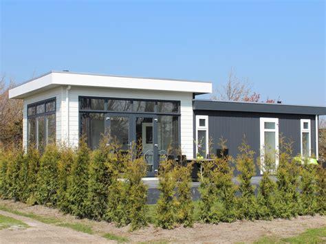 Haus Mit Sauna by Ferienhaus Mit Sauna In Julianadorp Aan Zee Nh229 Nord
