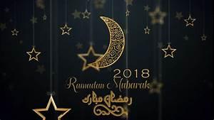 When is Ramadan 2018? Ramadan Calendar 2018, Prayer Timetable  Ramadan