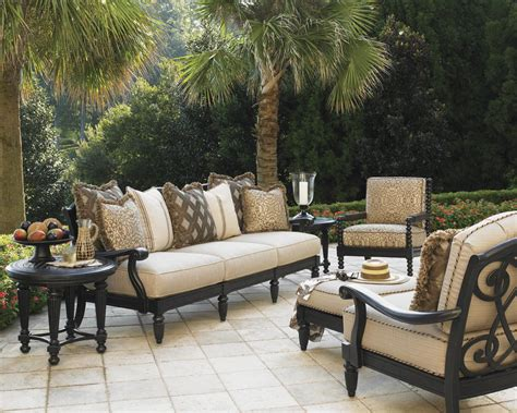 bahama outdoor living kingstown sedona 6 patio