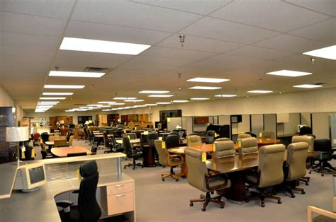 podanys office furniture showroom minneapolis mn