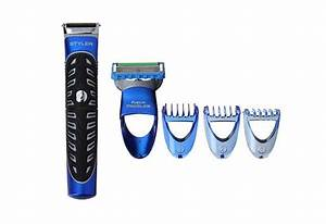 Gillette Fusion Proglide Styler 3 In 1 Men U0026 39 S Groomer Review