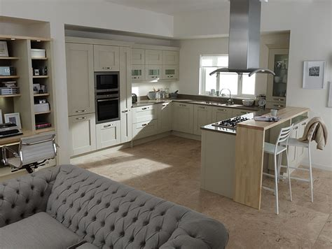 Cheap Kitchens Ireland, Fitted Kitchens, Cash & Carry