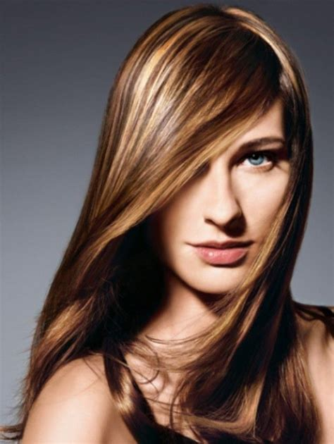 light brown hair with caramel highlights 301 moved permanently