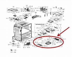 Diagram  Samsung Rf4287hars Diagram Full Version Hd