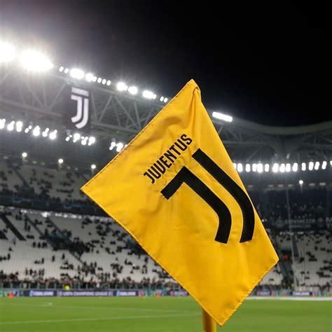 Juventus FC, i dettagli dell'accordo con l'Udinese per ...