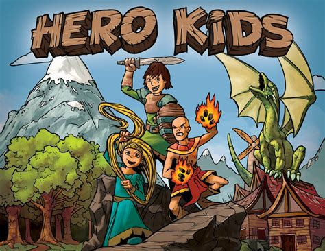 """The RPGPundit: """"RPGs for Kids"""" are not Really For Kids"""