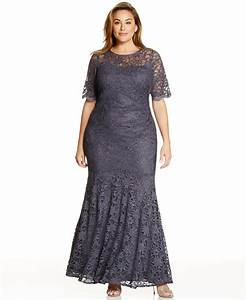 macys wedding dresses plus size 56 with macys wedding With macy s wedding dresses plus size
