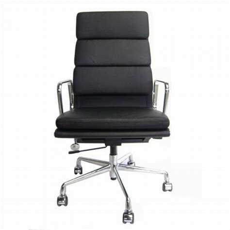 high quality office chairs quality office chairs high