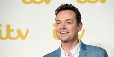 Britain's Got Talent's Stephen Mulhern sparks hope that ...