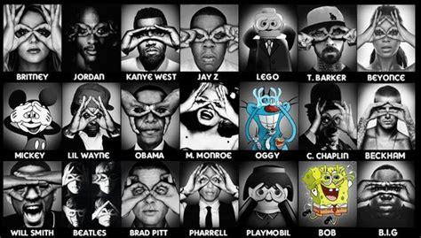 illuminati musica 11 blatantly masonic illuminati alternative