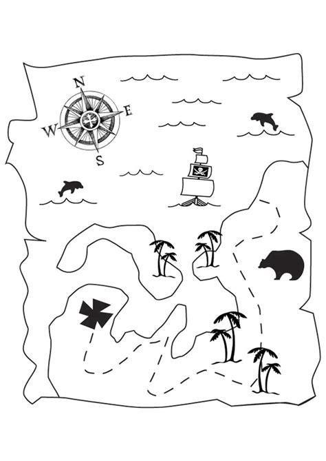 dessins de coloriage bateau jack  les pirates  imprimer
