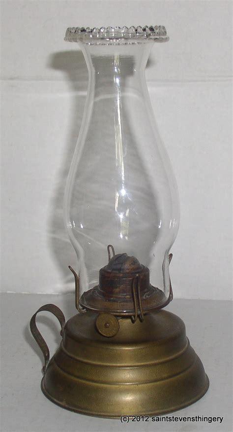 100 rayo oil l flame spreader oil l u2013
