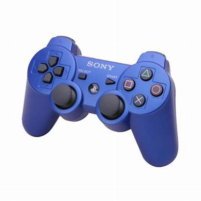 Playstation Ps3 Controller Sony Dualshock Pad Bluetooth