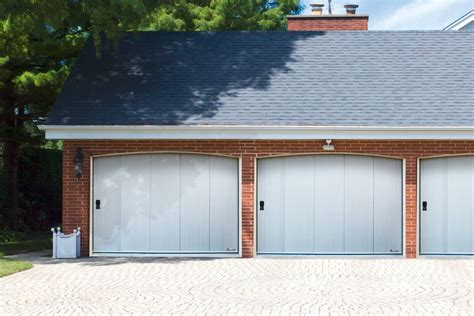 o 249 trouver un installateur de porte de garage sectionnelle 224 refoulement lat 233 ral pr 232 s de rouen