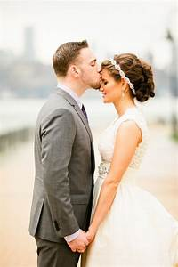 10 unique wedding photo poses and ideas for your big day With wedding picture pose ideas