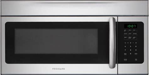 frigidaire microwave model ffmvlsa parts repair  repair clinic