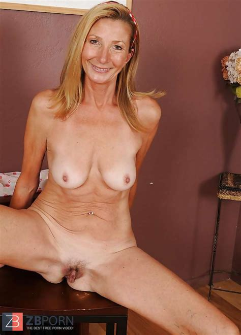 Granny And Mature Porn Pics 16 Pic Of 52