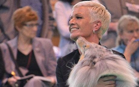Crufts in crisis as petition to strip Best in Show winner ...