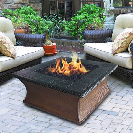 gas pit tables costco gas pit tables threeseeds co