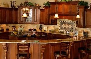 Bristol, Coffee, Kitchen, Cabinets, Home, Design, Photos, -, Modern, -, Columbus