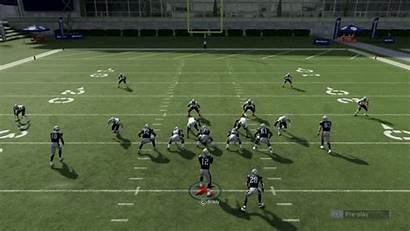 Patriots Playbook England Madden Tampa Vs Offensive