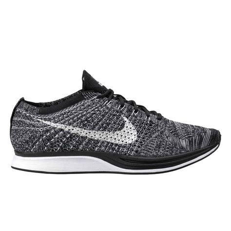 Nike Racer 1 0 Flyknit Oreo nike flyknit racer oreo 2 0 526628 012 pop need store