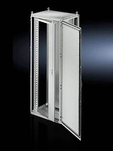Swing Frame  Large  With Trim Panel For Ts  Se 800 Mm Wide