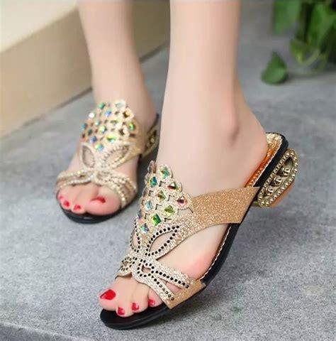 Sepatu Santai Import Wanita jual sania sepatu wanita import batam flat shoes slip on