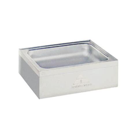mop sink faucet spec sheet mop sink floor mounted w 28 quot x 20 quot x 12 quot bowl free flow