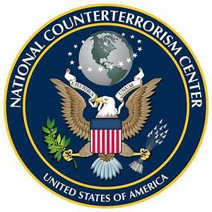 National Counterterrorism Center – Wikipedia