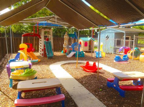 preschool playsets playgrounds davie christian academy 133