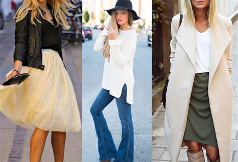 colors    cream clothes outfit ideas fashion