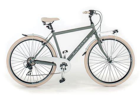 fahrrad herren fahrrad f 252 r herren aus aluminium 699
