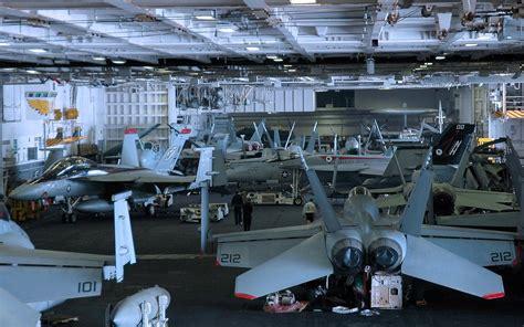 military power   world uss nimitz cvn  aircraft
