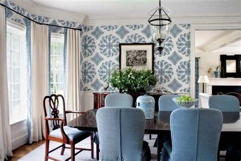 peter dunham samarkand dining room decor
