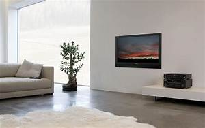 TV, couch, home, interior :: Wallpapers