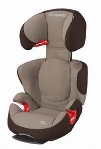 Maxi Cosi Air Protect : maxi cosi child car seat rodi air protect 2017 earth brown ~ Jslefanu.com Haus und Dekorationen