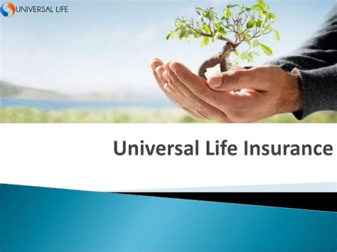 Universal Life Insurance  Protection That Stays With You. Financial Education Course Consumer Debt Data. Masters In Public Health Jobs. Ppc Management Software Famous Hamburger Menu. Co Signers For Student Loans. English Teaching School Future Of Universities. Health Insurance Small Business New York. Locksmith In Moreno Valley Ip Camera License. U S Security Clearance Levels