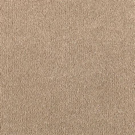 rustic wall treatments rapid install velocity i color craft paper texture 12 ft