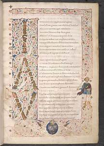 908 best images about illuminated manuscripts on pinterest With manuscript letters