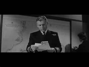 Film De Guerre Vietnam Complet Youtube : coulez le bismarck film de guerre complet en fran ais youtube ~ Medecine-chirurgie-esthetiques.com Avis de Voitures