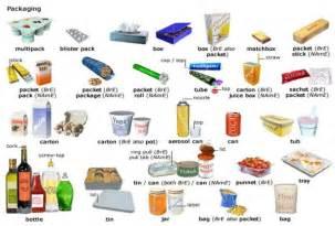 kitchen furnitures list kitchen tools list pdf kitchen design
