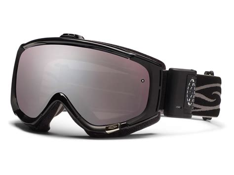 ski goggles with fan smith phenom turbo fan snow goggles review loomis