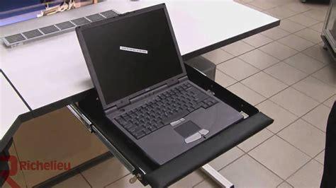 ordinateur portable ou de bureau ordinateur de bureau ou portable 28 images pc portable
