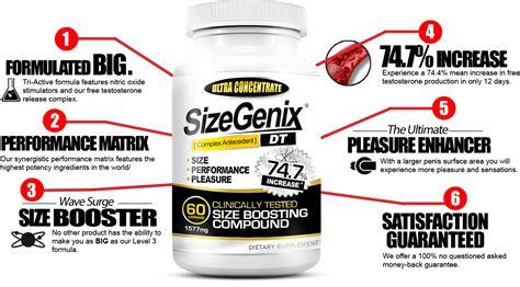 sizegenix in pakistan sizegenix pills in pakistan
