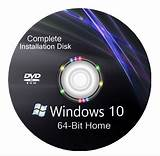 windows 7 recovery disk download 64 bit